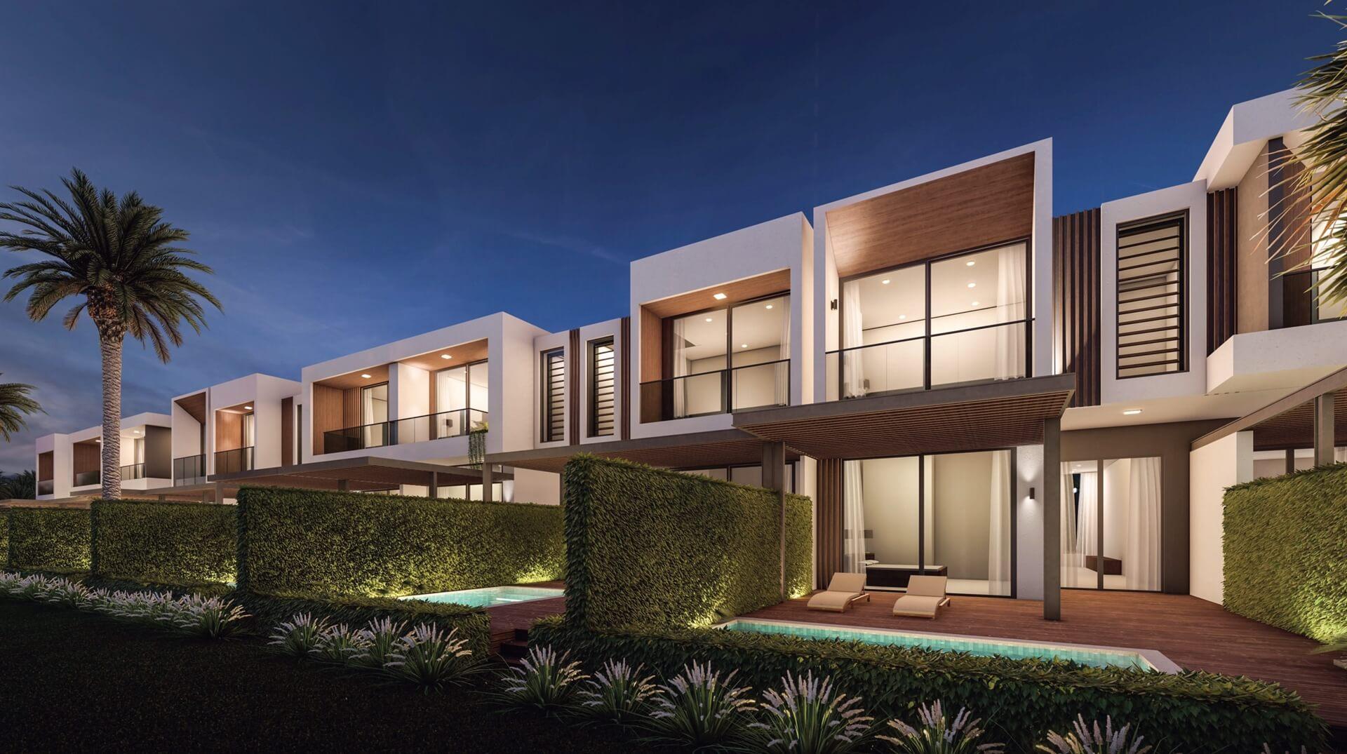 goc-phoi-canh-3D-nha-pho-town-house-villas-golf-novaworld-phan-thiet-dien-tich-7x30