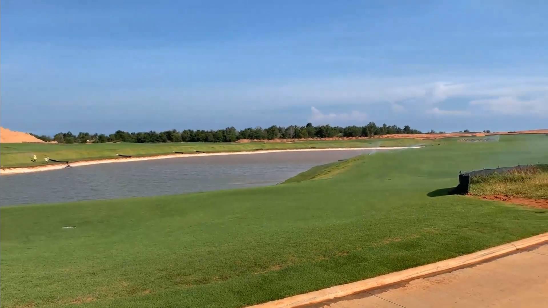 golf-ocean-novaoworld-phan-thiet-hoan-thanh-giai-doan-1