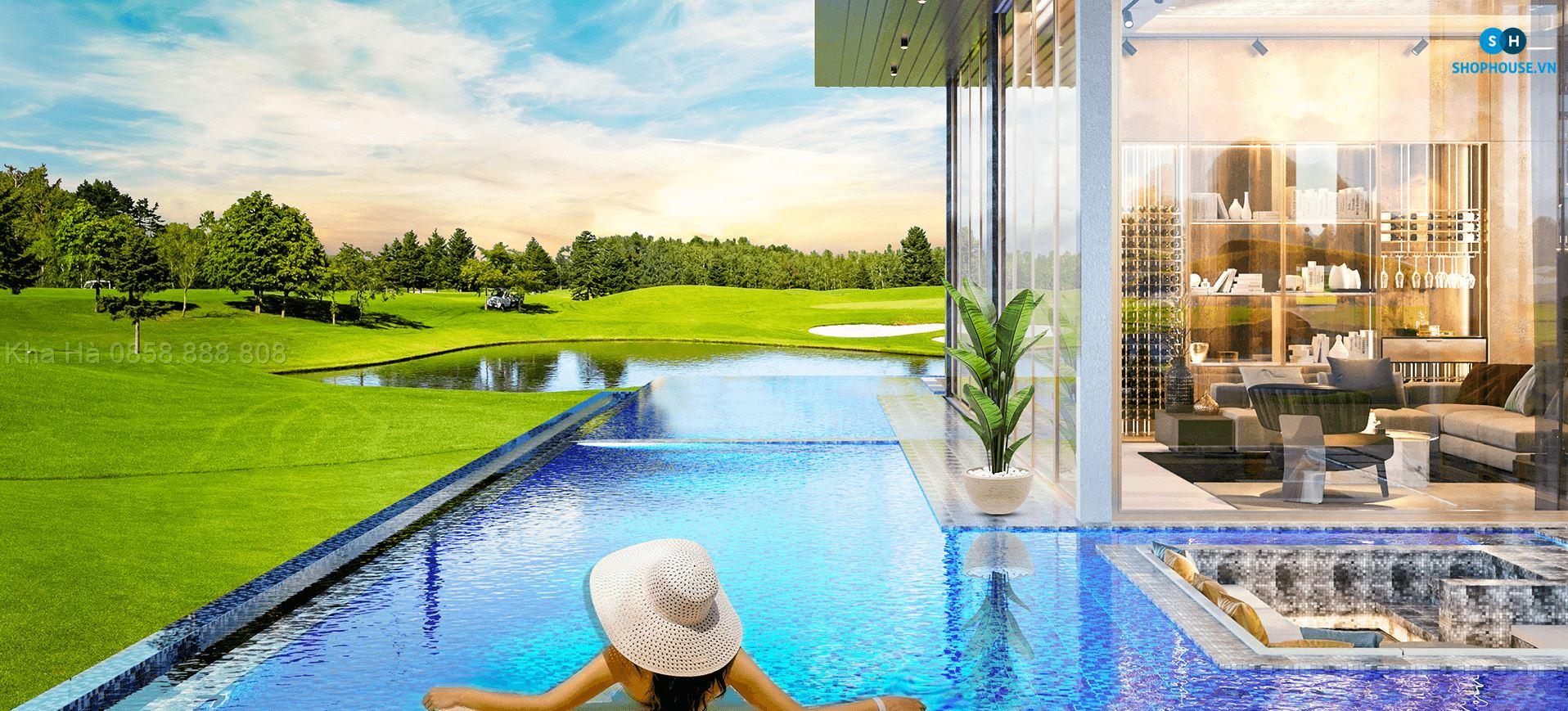 ho-boi-view-pga-golf-villas-garden-novaworld