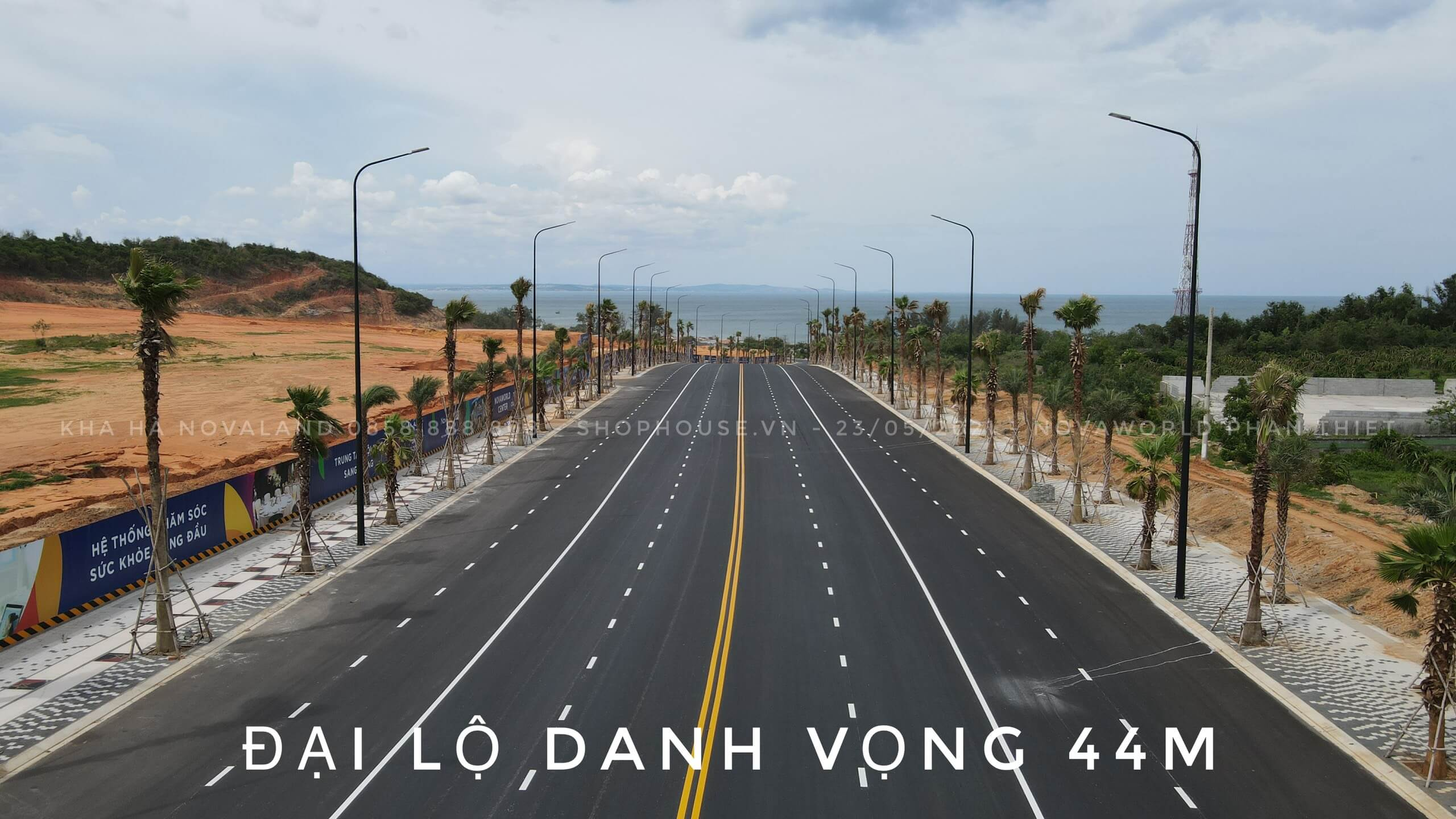 hoan-thien-duong-Dai-Lo-Danh-Vong-Hon-Do-du-an-NovaWorld-Phan-Thiet-05-2021