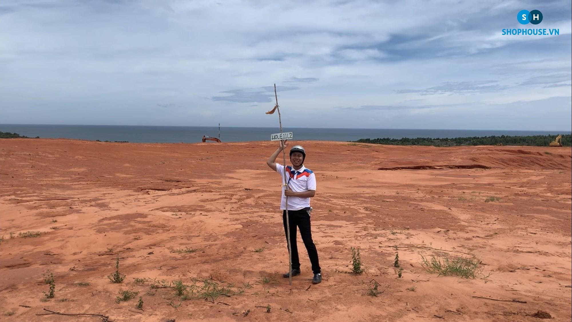 hole-ho-golf-novaworld-phan-thiet-san-ocean