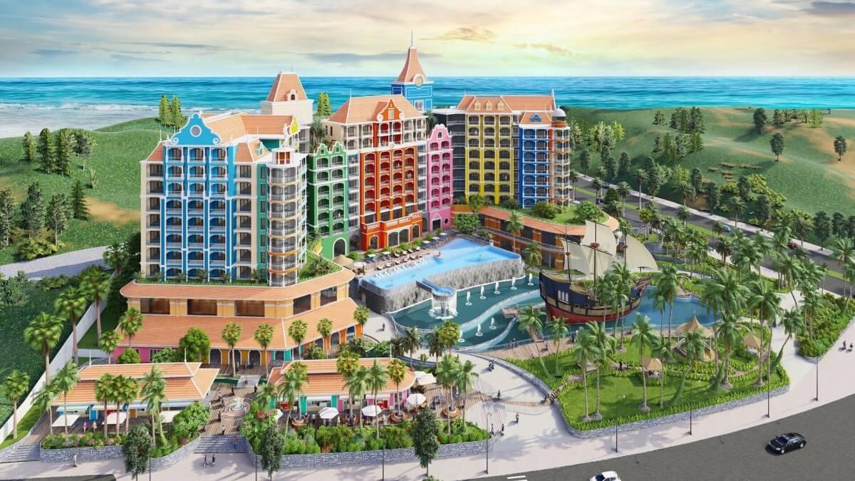 khach-san-resort-Movenpick-NovaWorld-Phan-Thiet-Nova-Land