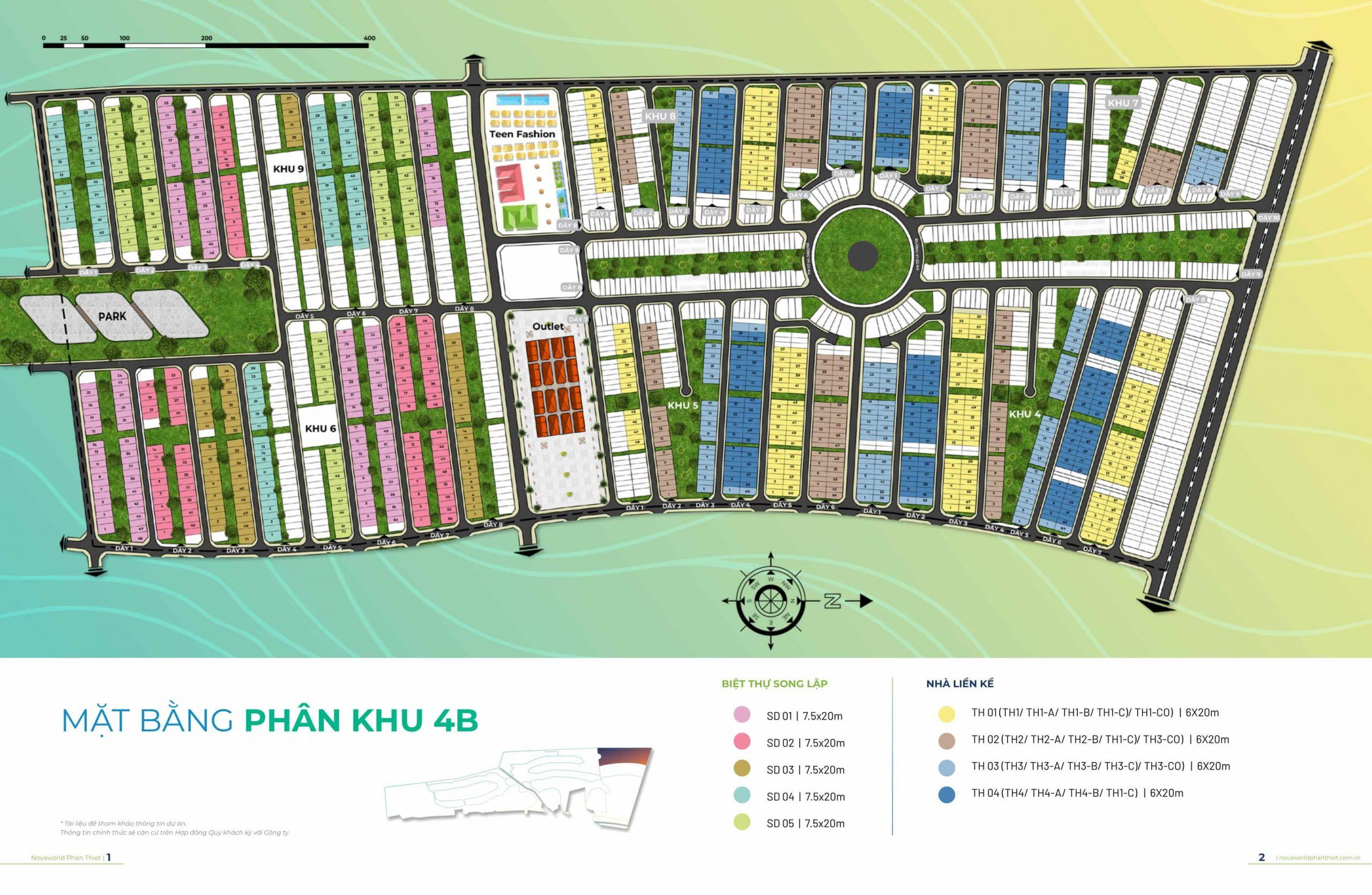 mat-bang-phan-lo-chi-tiet-phan-khu-4-Festival-NovaWorld-Phan-Thiet-Noavaland.jpg