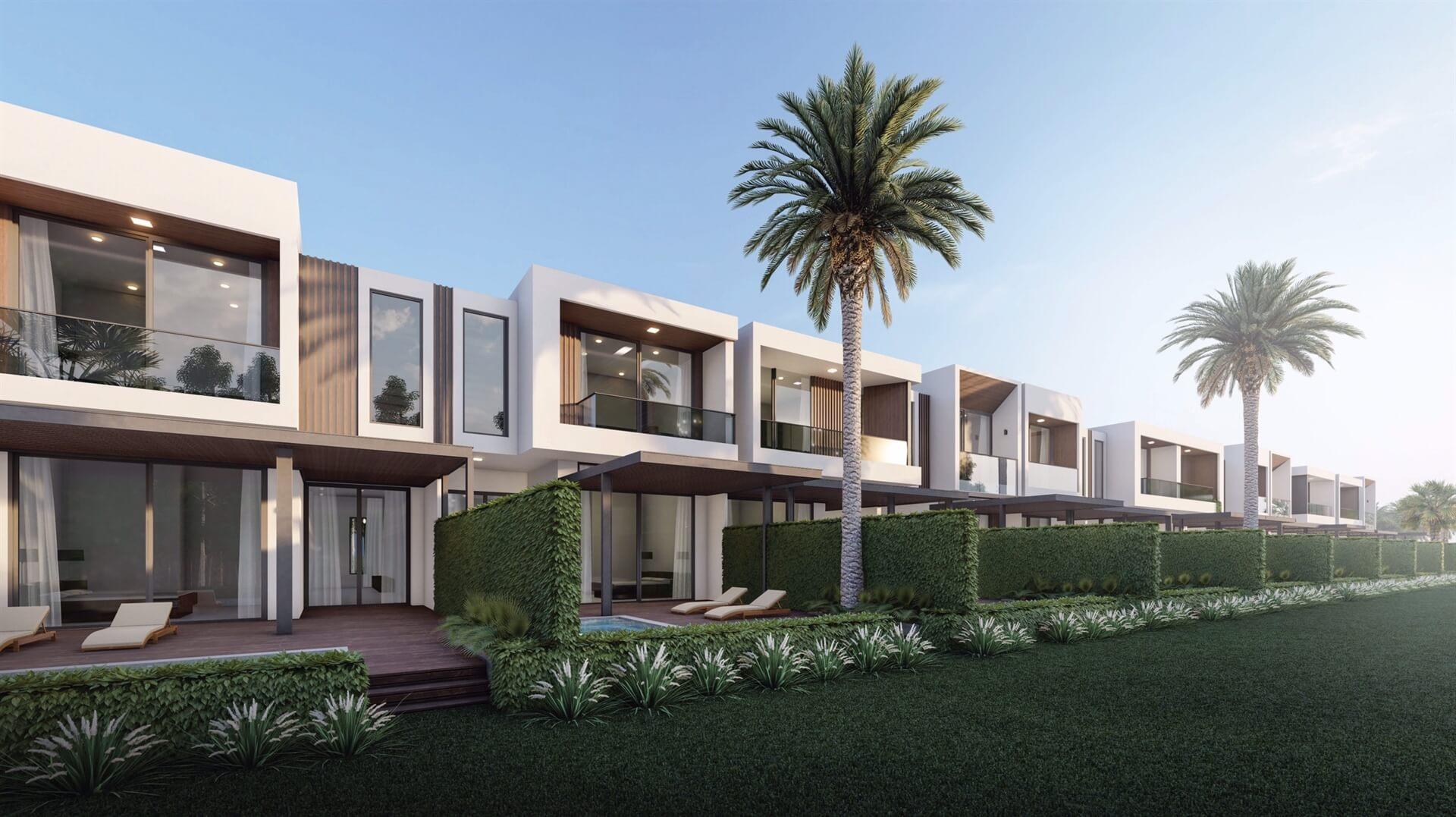 mat-lung-phoi-canh-3D-nha-pho-town-house-villas-golf-novaworld-phan-thiet-2020-dien-tich-7x30-1