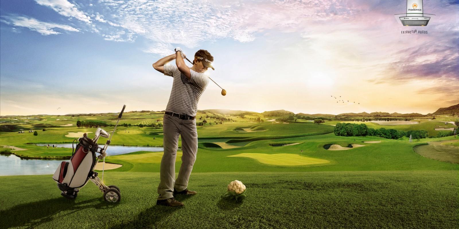 nguoi-choi-golf