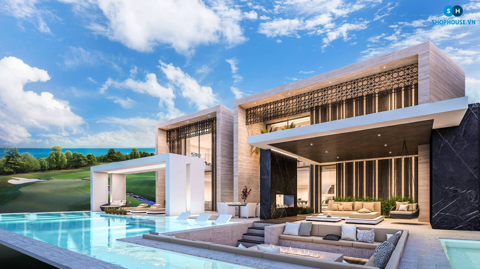nha-pho-town-house-villas-golf-novaworld-phan-thiet-san-pga-doc-quyen-novaland