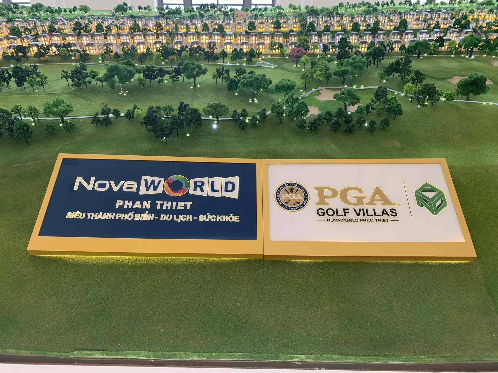 sa-ban-villas-golf-novaworld-phan-thiet-tai-q2-hcm-PGA