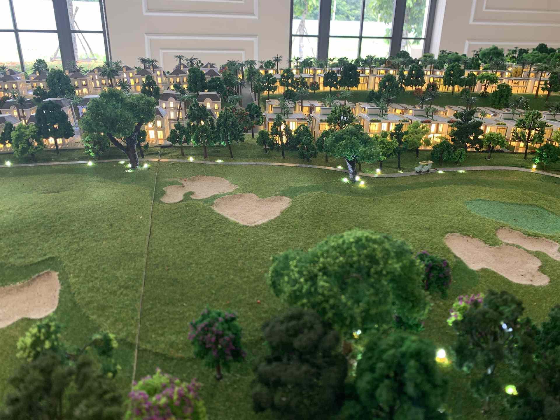 sa-ban-villas-golf-novaworld-phan-thiet-tai-q2-hcm-san-golf