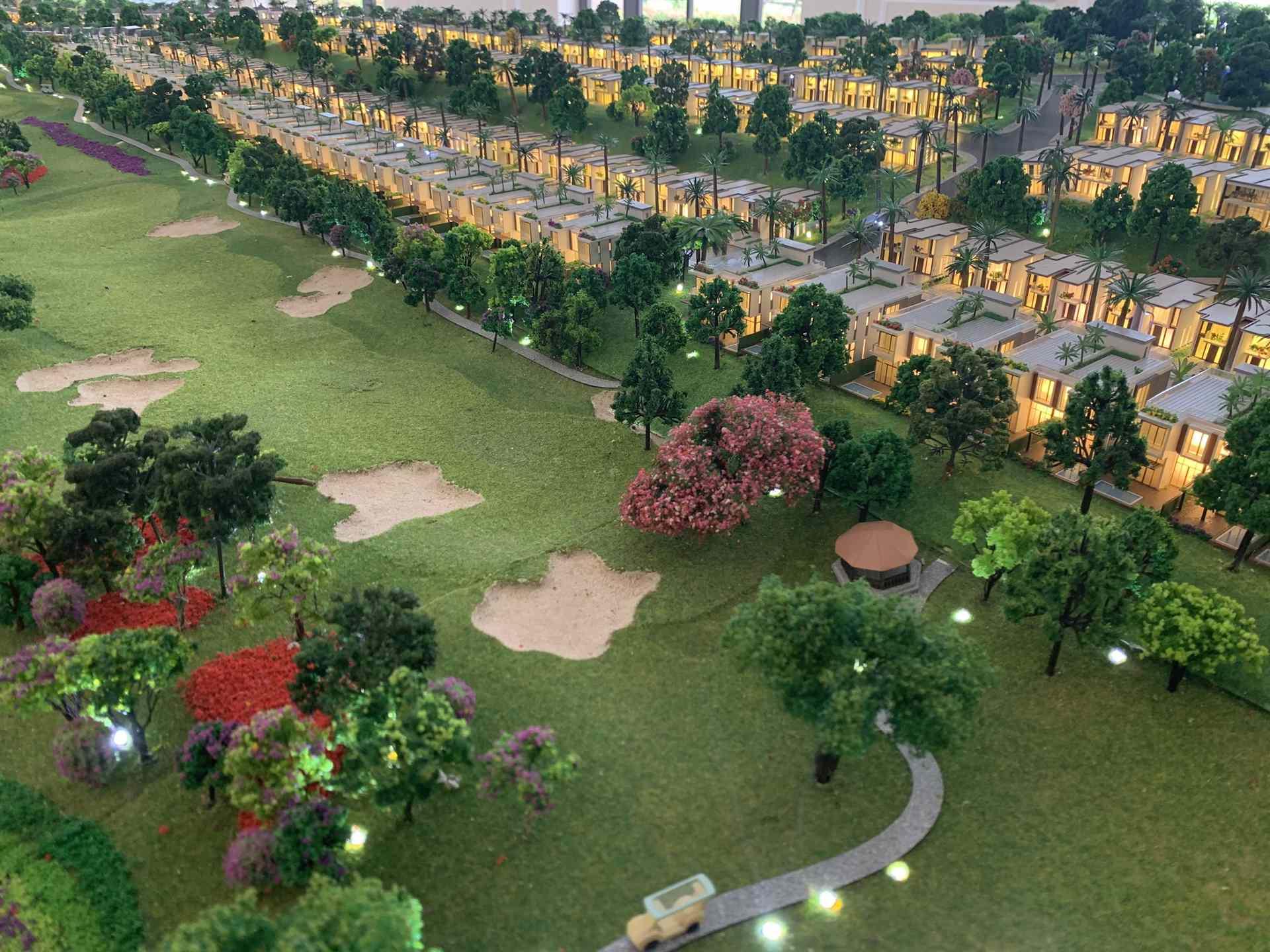 sa-ban-villas-golf-novaworld-phan-thiet-tai-q2-hcm-vuon-cay