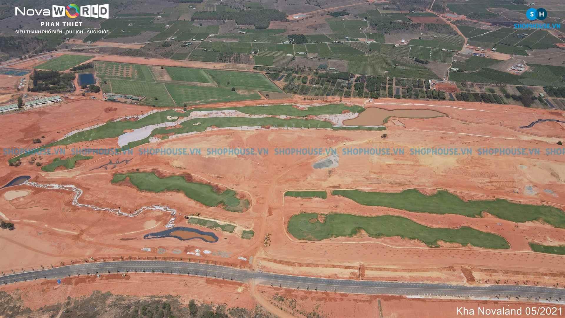 san-PGA-Golf-Garden-90ha-dang-thi-cong-hoan-thien-052021