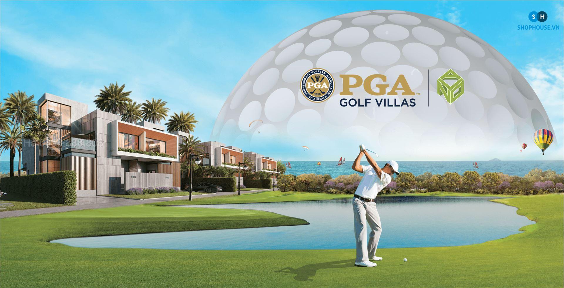 san-golf-pga-golf-villas-garden-novaworld