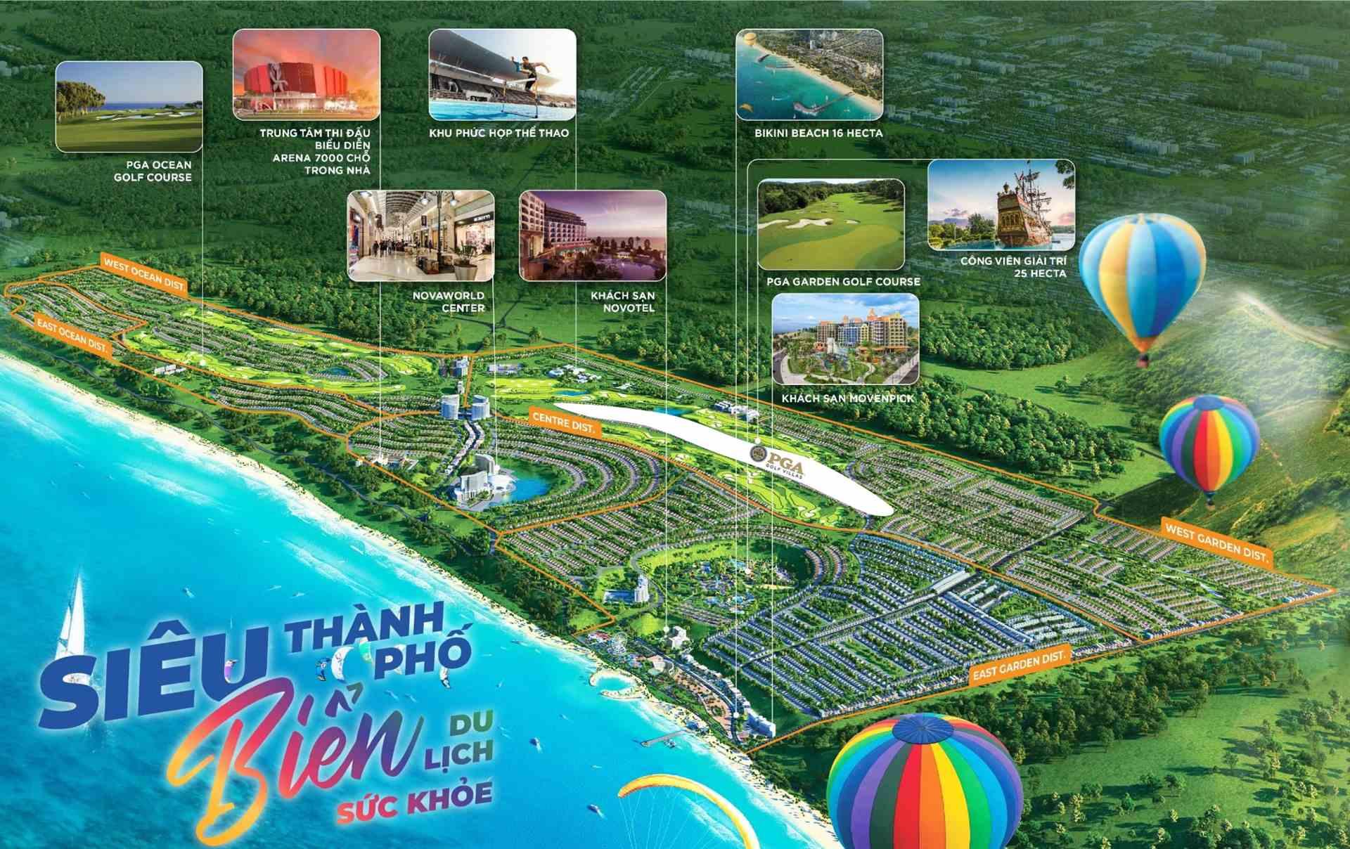 vi-tri-phan-khu-5-Villas-Golf-NovaWorld-Phan-Thiet-Binh-Thuan-Novaland.