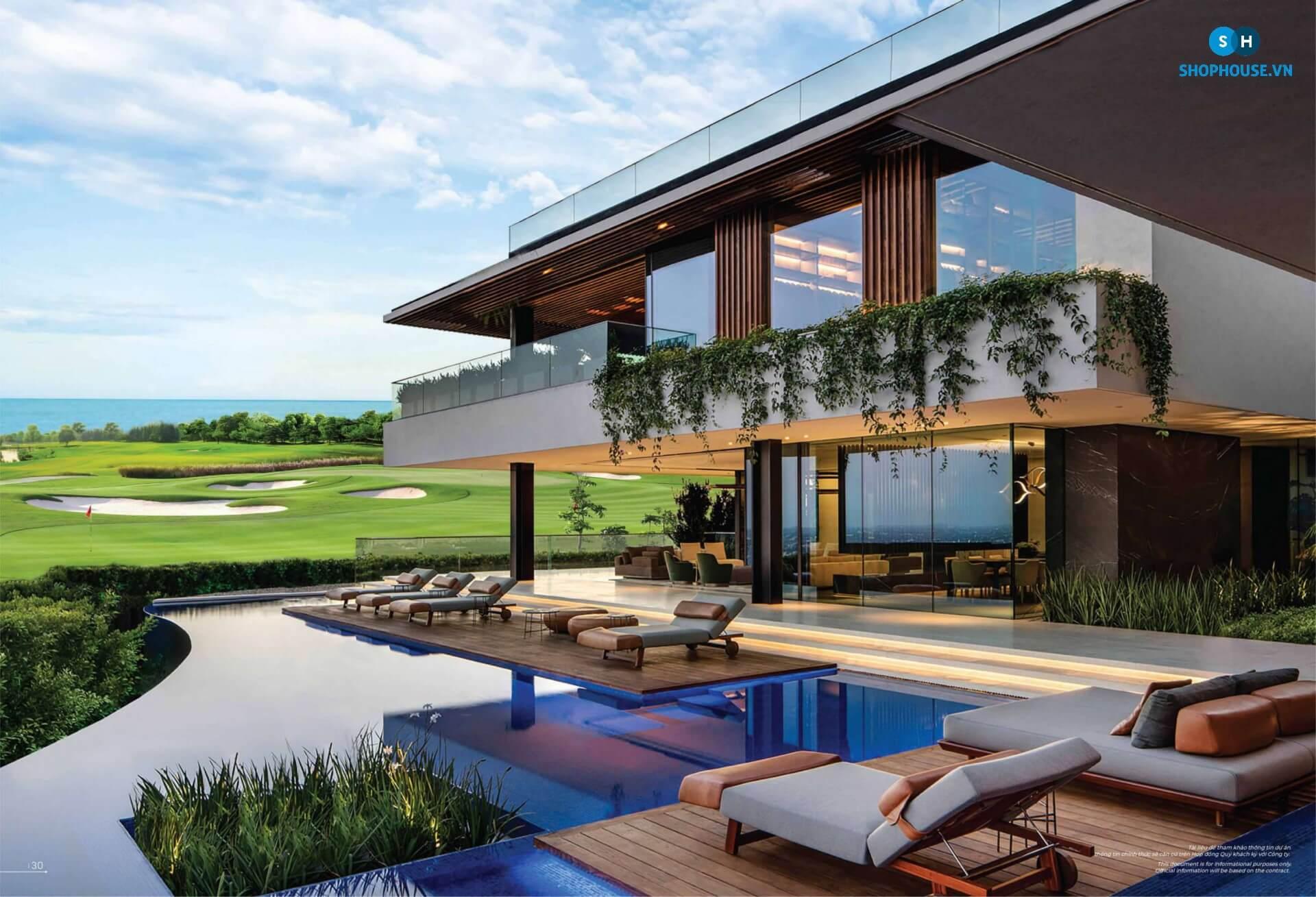 view-biet-thu-villas-golf-novaworld-phan-thiet-xanh-ngat-tam-nhin-trieu-do