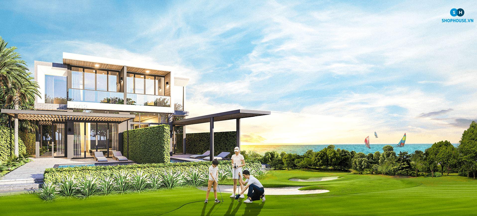 view-pga-golf-villas-garden-novaworld