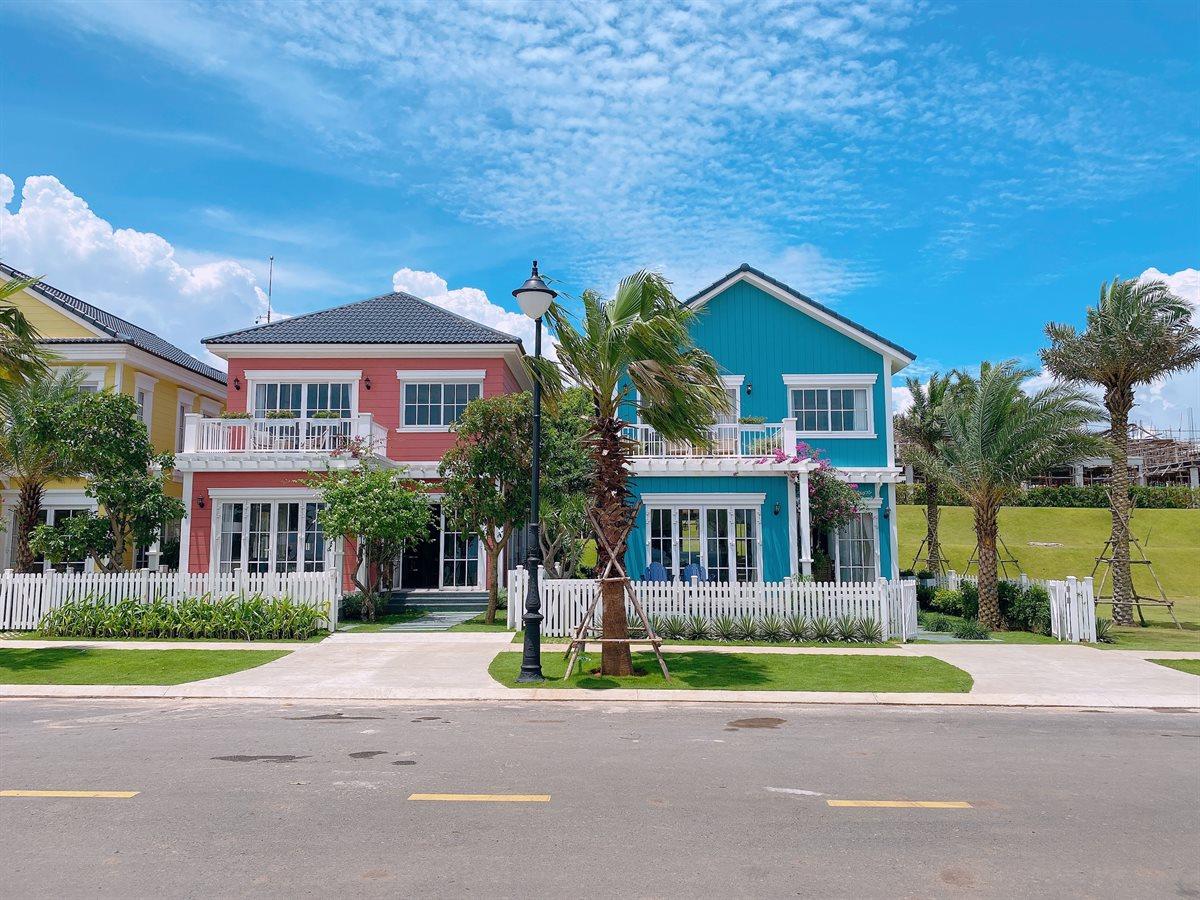2-Mau-Nha-Mau-Kieu-My-Florida-NovaWorld-Phan-Thiet-Binh-Thuan-Novaland