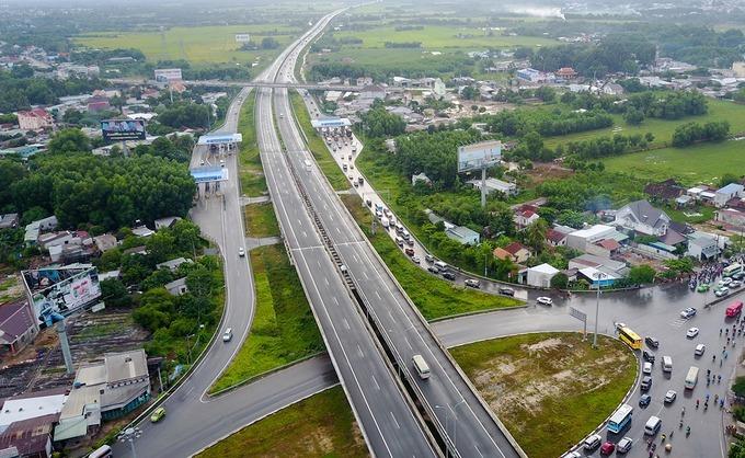 cao-toc-HCM-Long-Thanh-Ket-Noi-truc-tiep-voi-Cao-Toc-Dau-Giay-Phan-Thiet