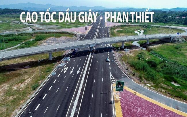 Cao Toc Dau Day Phan Thiet