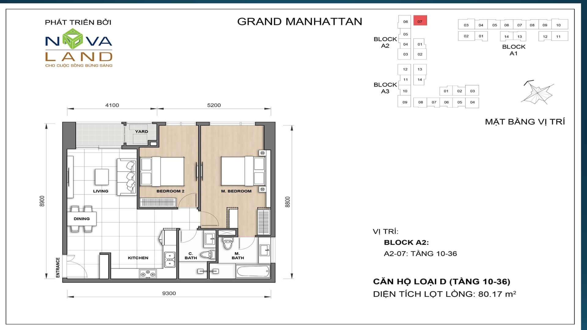 Ban-Ve-Ky-Thuat-Can-Ho-Du-An-Grand-Manhattan-Q1-HCM-Novaland-dien-tich-lot-long-80.17m2-2PN