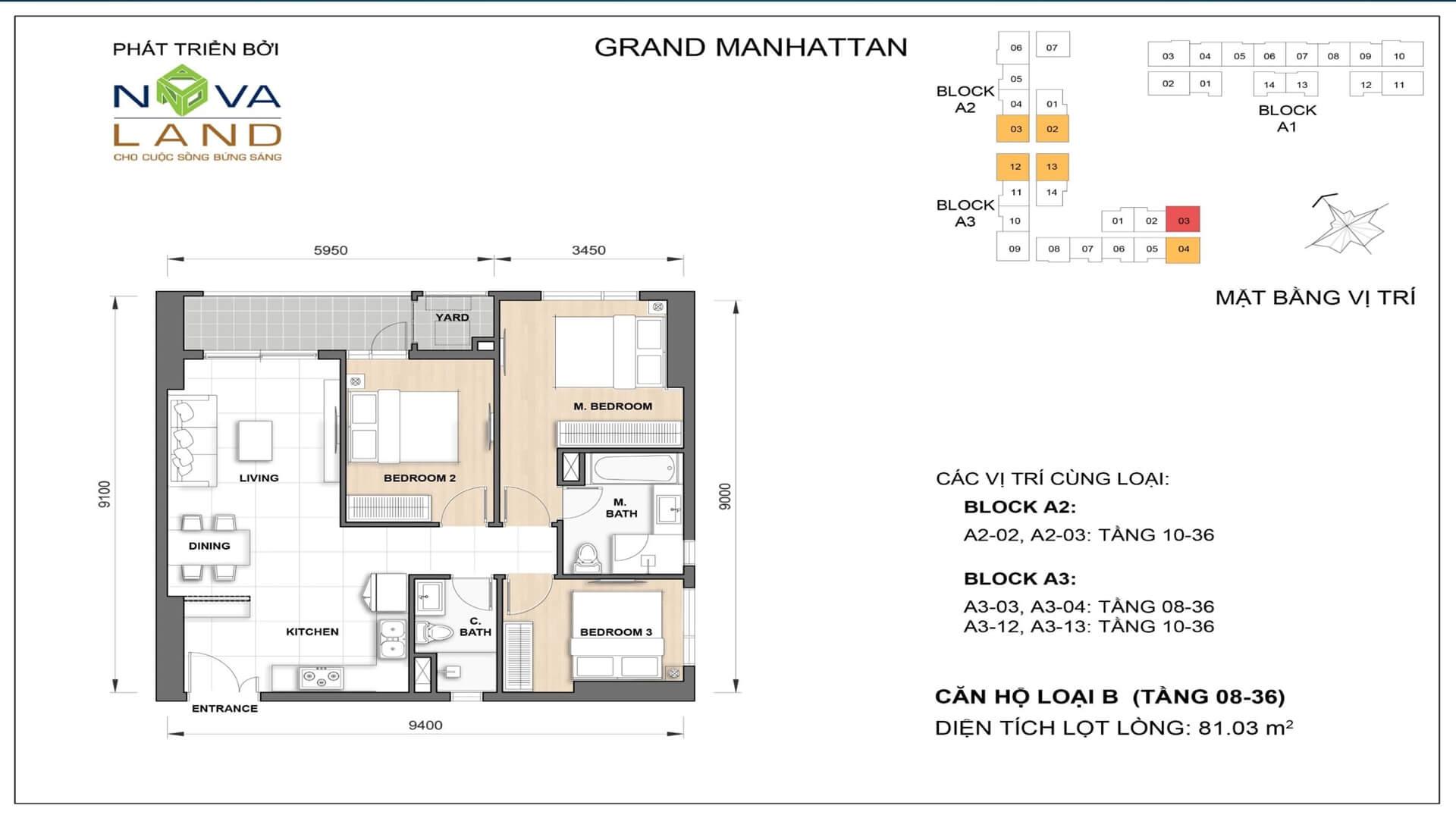 Ban-Ve-Ky-Thuat-Can-Ho-Du-An-Grand-Manhattan-Q1-HCM-Novaland-dien-tich-lot-long-81.03m2
