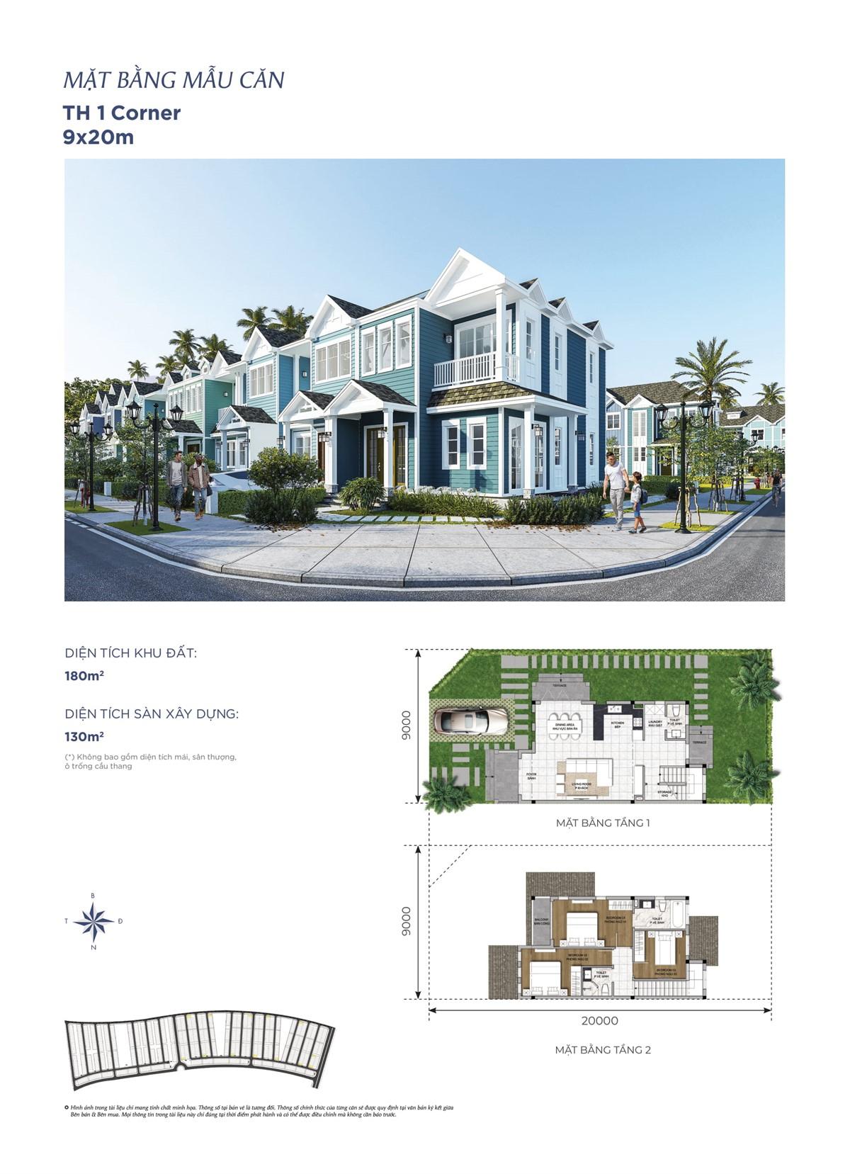 NovaWorld-Phan-Thiet-Phase2-Khu4A-Novaland-Binh-Thuan-Ma-Can-TH1-Coner-9x20-Nha-Pho-Town-House-180m2