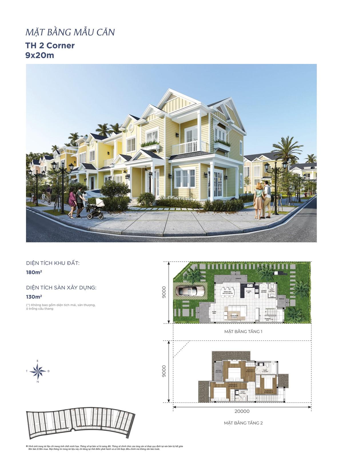 NovaWorld-Phan-Thiet-Phase2-Khu4A-Novaland-Binh-Thuan-Ma-Can-TH2-Coner-9x20-Nha-Pho-Town-House-180m2