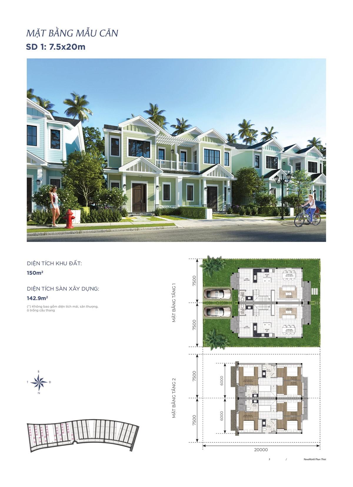 NovaWorld-Phan-Thiet-Phase2-khu-4A-Novaland-Binh-Thuan-Ma-Can-SD1-7.5x20-Biet-Thu-150m2