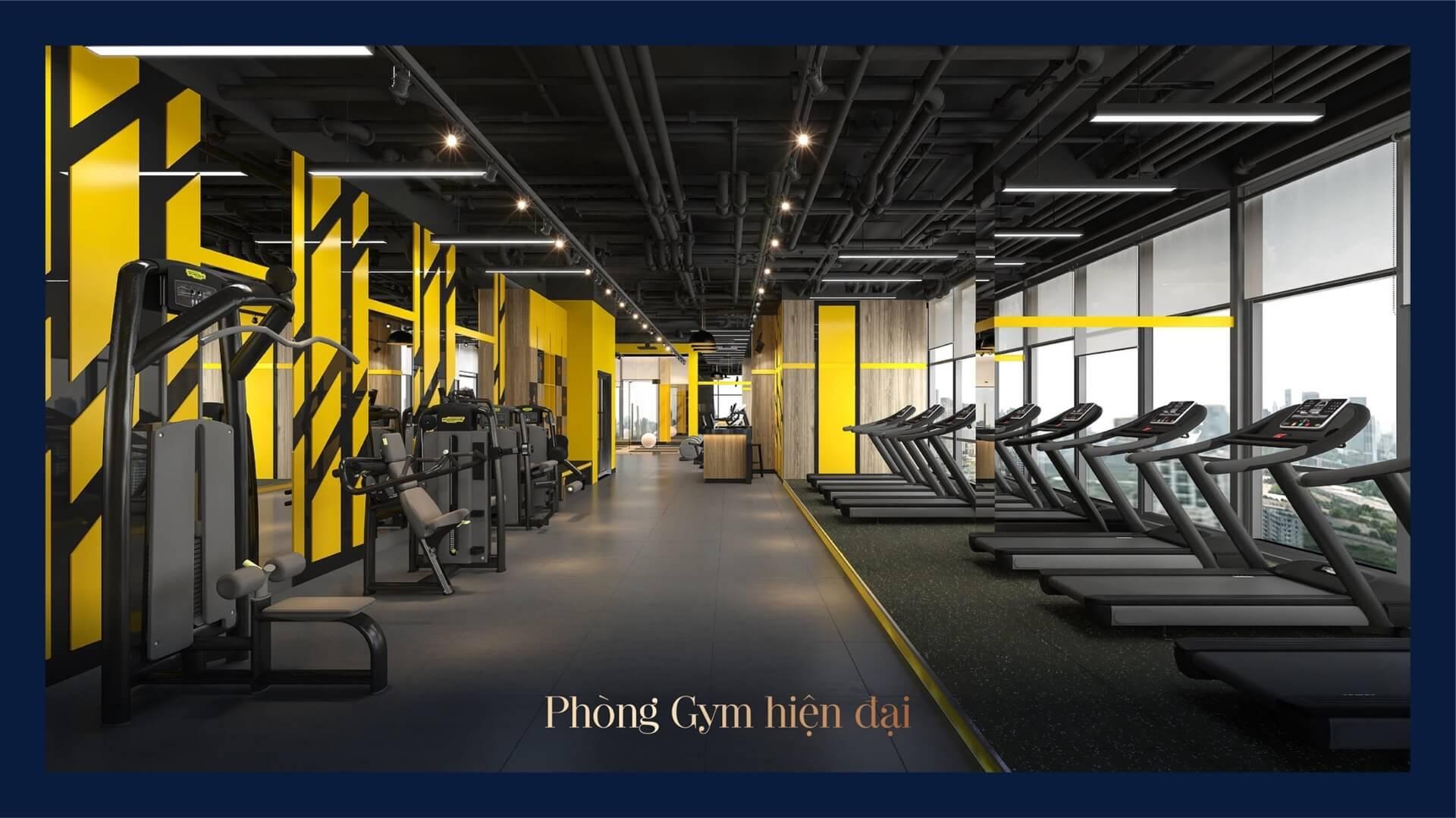 Phong-Gym-The-Duc-Hien-Dai-Du-An-Grand-Manhattan-Q1-HCM-Novaland
