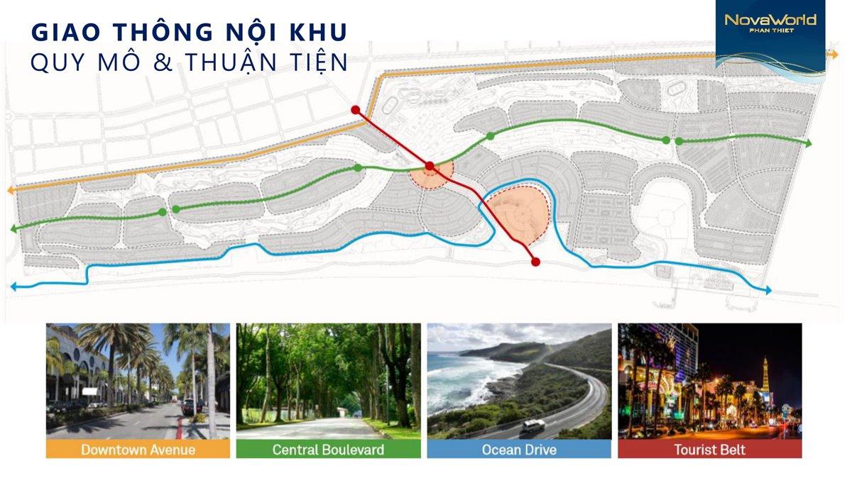 cac-truc-duong-noi-khu-du-an-NovaWorld-Phan-Thiet-Binh-Thuan-Hon-Gio-Truc-duong-xuyen-tam