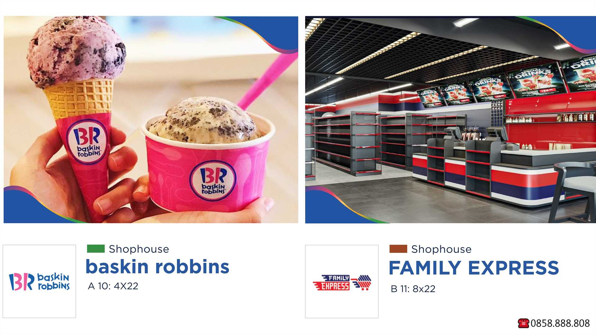 kem-tuoi-baskin-robbins-family-express-cua-hang-shophouse-novaworld-phan-thiet-mat-bien