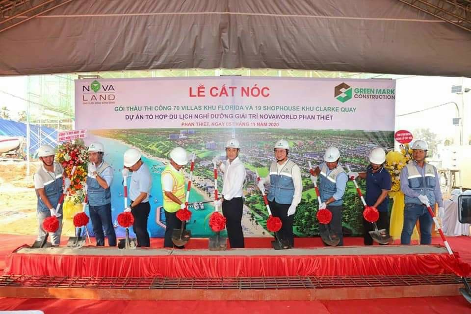 le-cat-noc-dot-1-shophouse-florida-novaworld-phan-thiet-11-2020