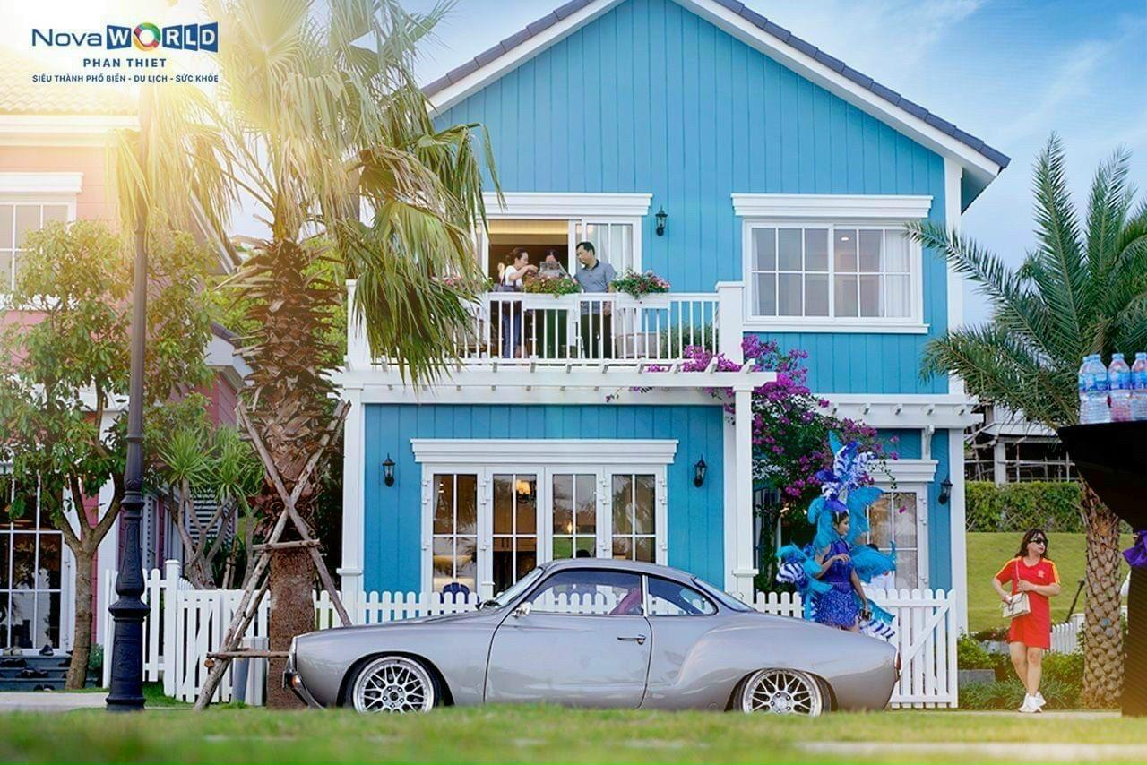 nha-pho-mau-Florida-Phase2-Novaworld-phan-thiet