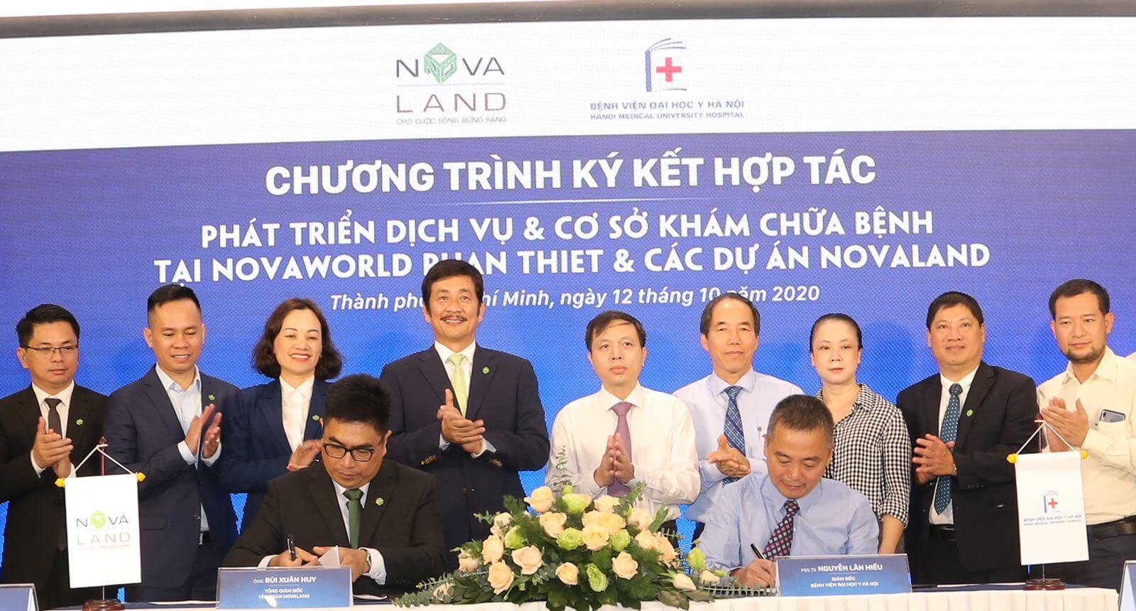 phat-trien-cham-soc-suc-khoe-chuan-Duc-giua-Novaland-va-MediVerbund-AG-du-an-NovaWorld-Phan-Thiet-Binh-Thuan