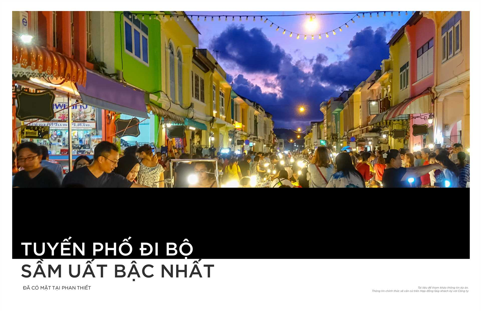 pho-di-bo-shophouse-florida-novaworld-phan-thiet-sam-uat