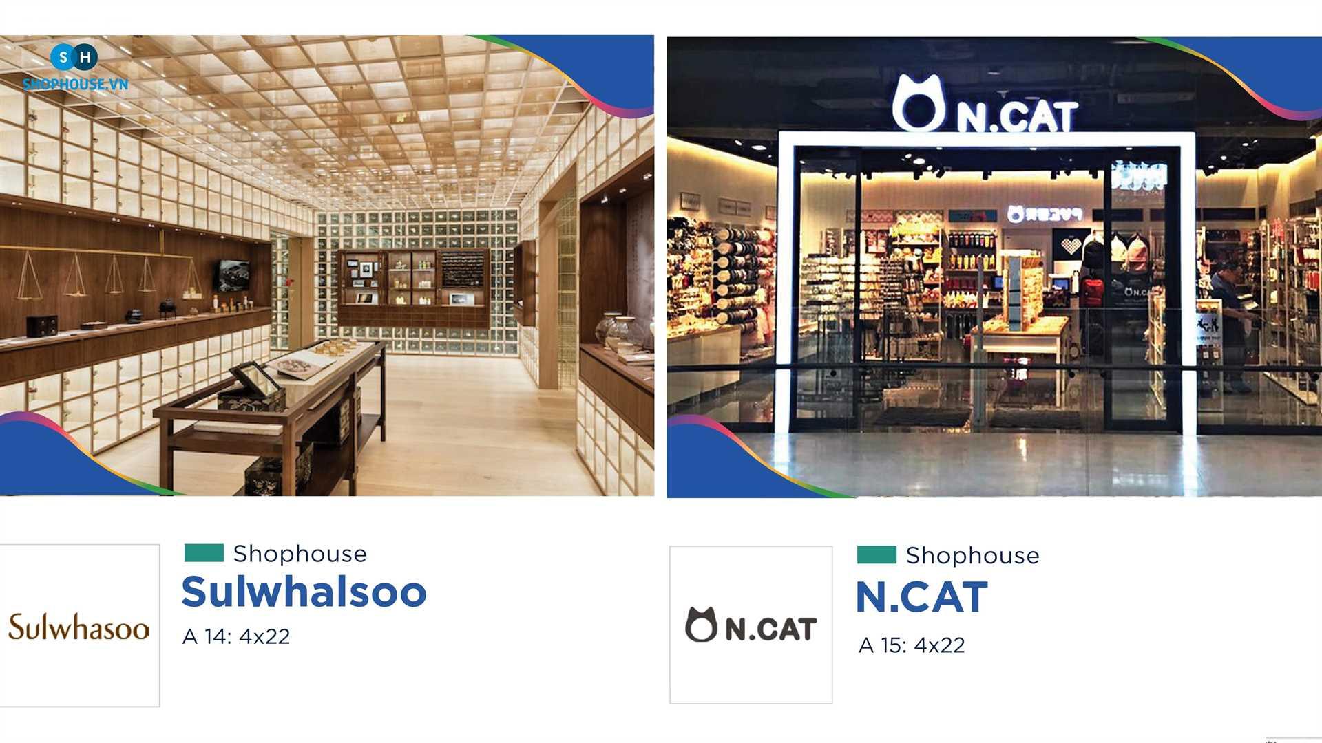sulwhalsoo-n.cat-shophouse-novaworld-phan-thiet-mat-bien