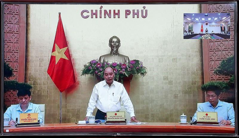 thu-tuong-Nguyen-Xuan-Phuc-chi-dao-cuoc-hop-san-bay-Phan-Thiet-tai-tinh-Binh-Thuan