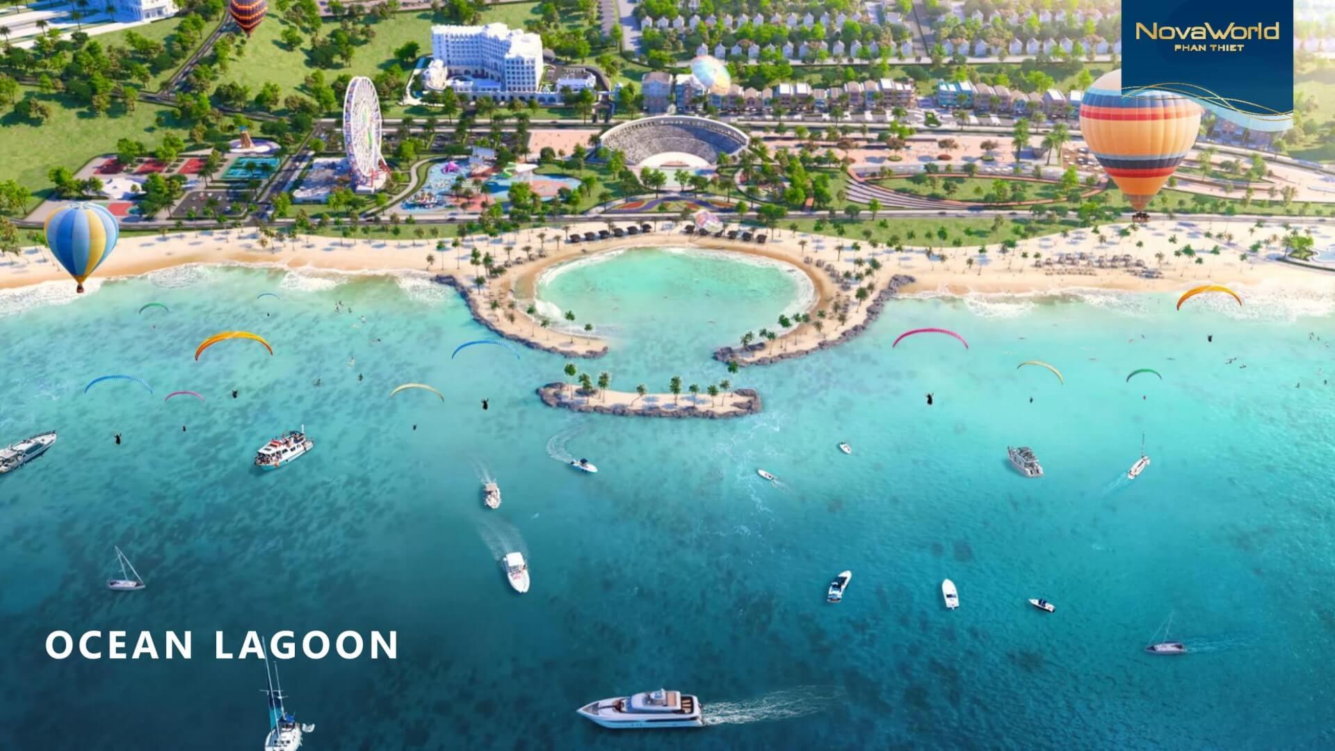 tien-ich-ho-Lagoon-chan-song-cho-tre-em-va-nguoi-gia-du-an-NovaWorld-Phan-Thiet-Binh-Thuan-Novaland
