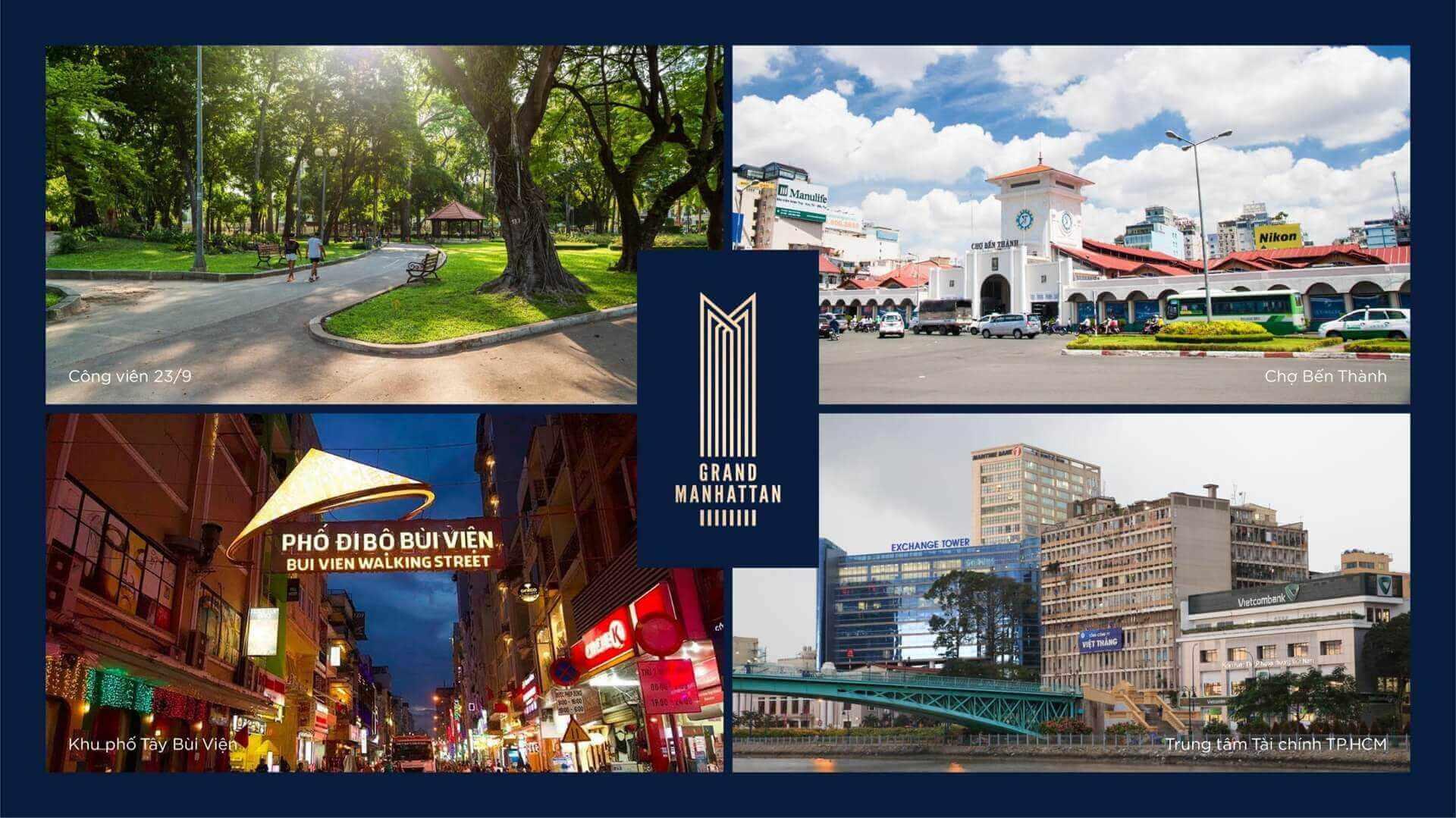 vi-tri-thuan-loi-Du-An-Grand-Manhattan-Q1-HCM-can-ho-cao-cap-Novaland-pho-di-bo-Bui-Vien-Cho-Ben-Thanh