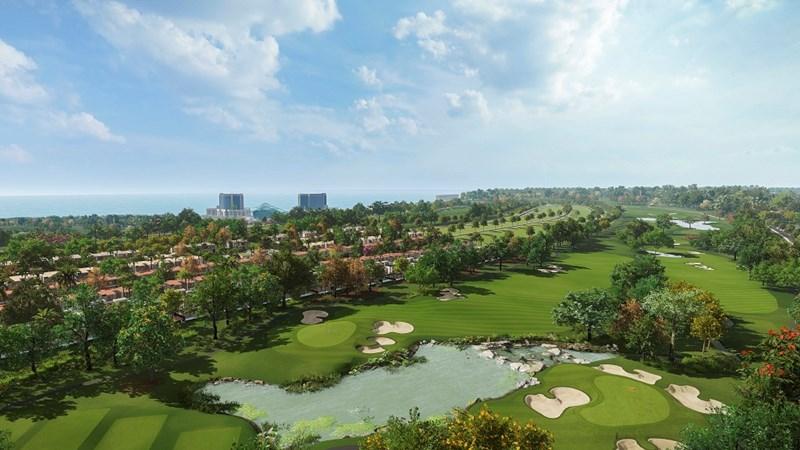 view-biet-thu-garden-golf-novaworld-phan-thiet-tinh-binh-thuan-novaland
