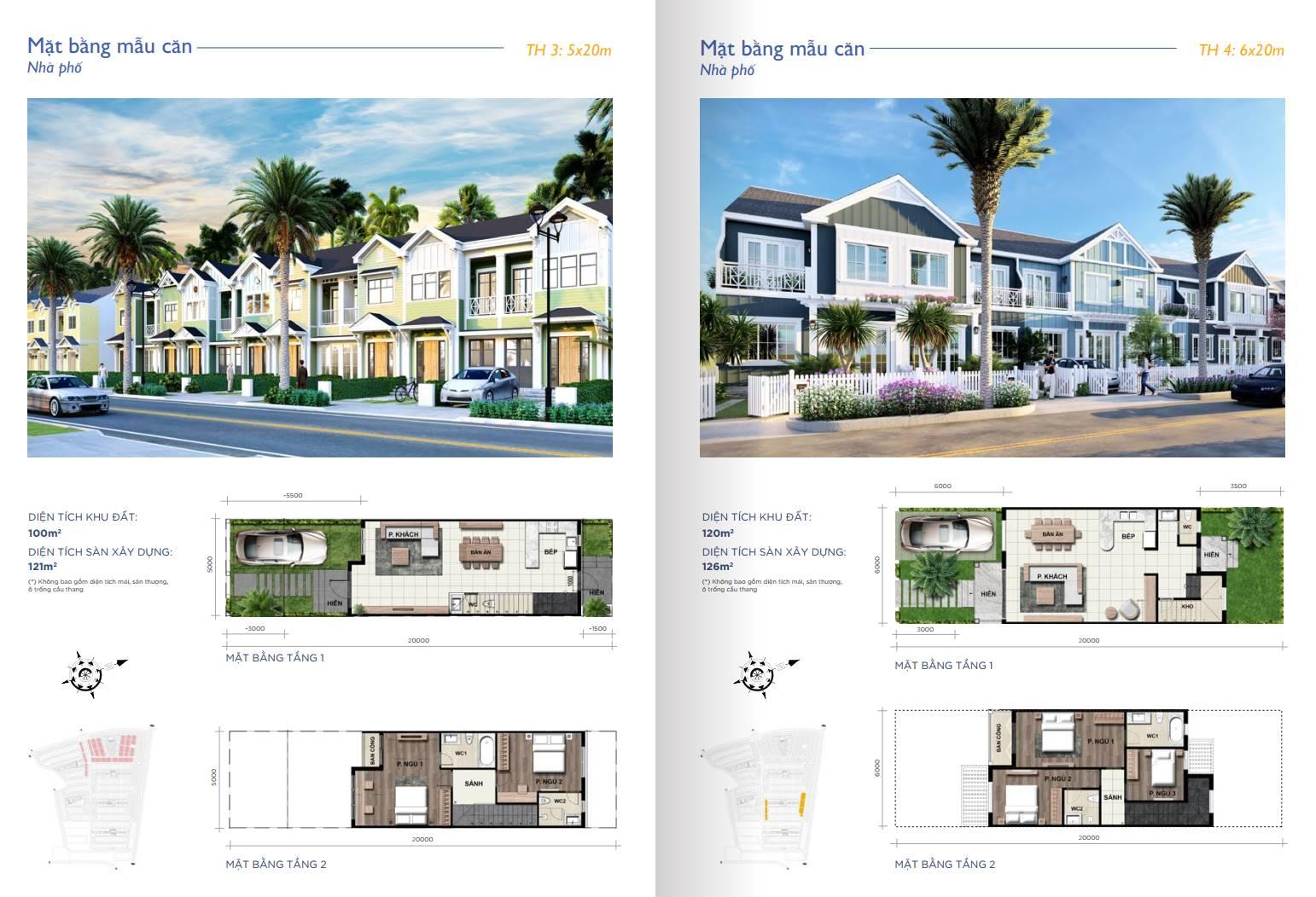 Nha-Pho-Florida-5x20-6x20-TH3-NovaWorld-Phan-Thiet-Binh-Thuan-Novaland