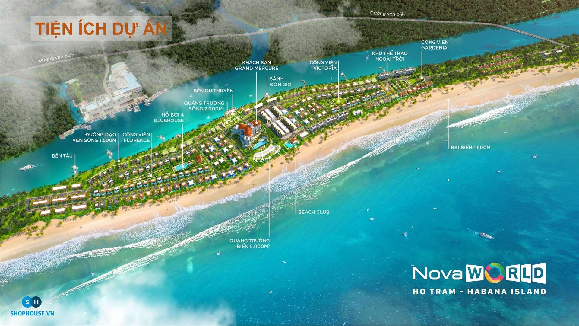 Tien-ich-du-an-Habana-island-NovaWorld-Ho-Tram-novaland-dao-2-mat-tien