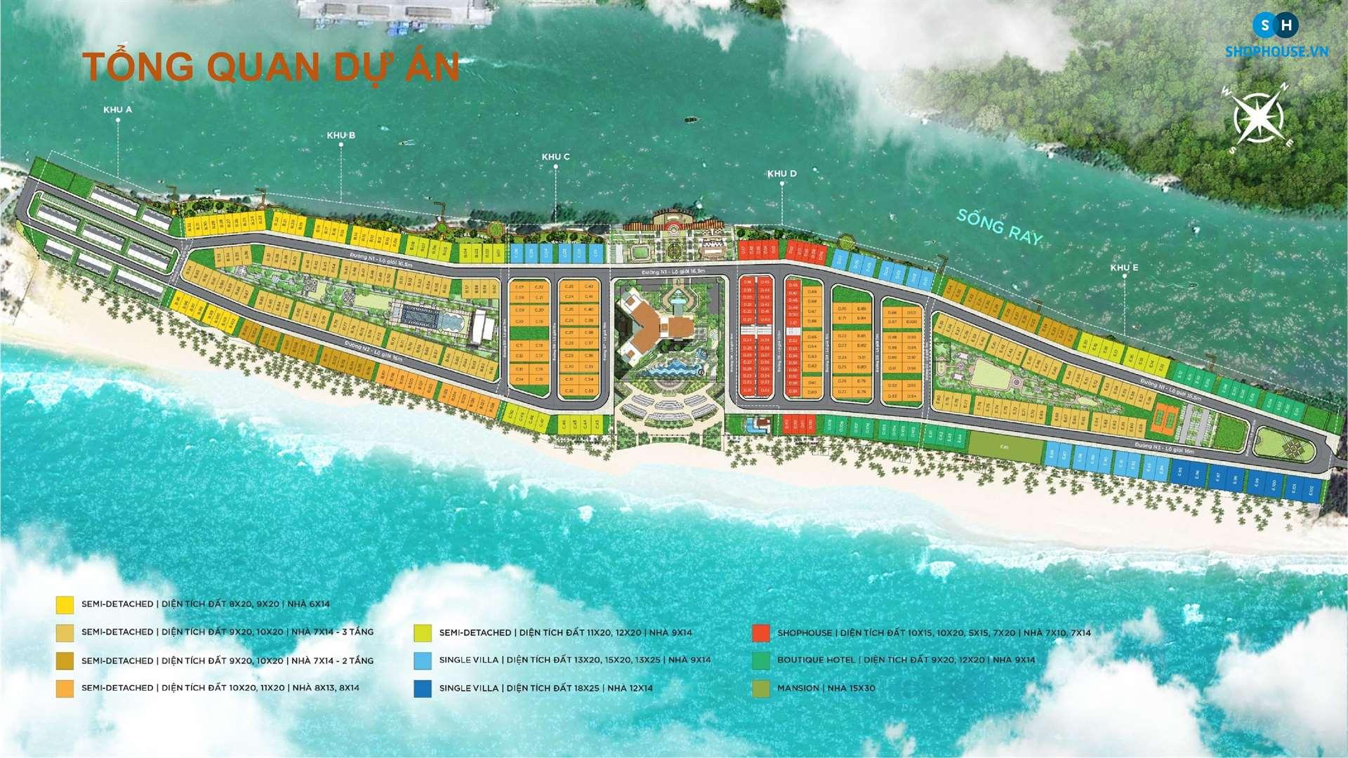 mat-bang-tang-chi-tiet-Habana-island-NovaWorld-Ho-Tram-novaland-dao-2-mat-tien