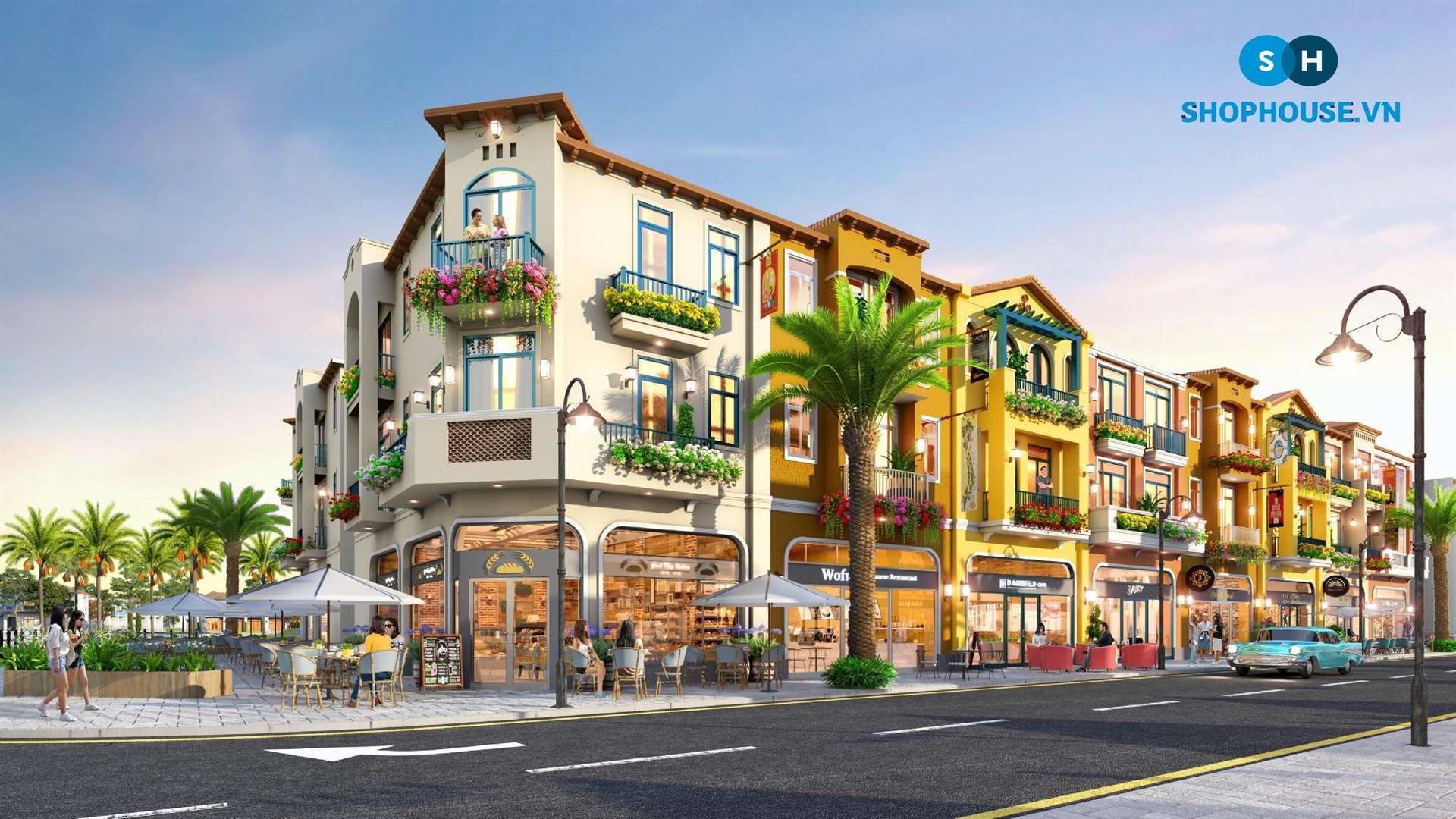 mau-nha-shophouse-Habana-island-NovaWorld-Ho-Tram-novaland-dao-2-mat-tien
