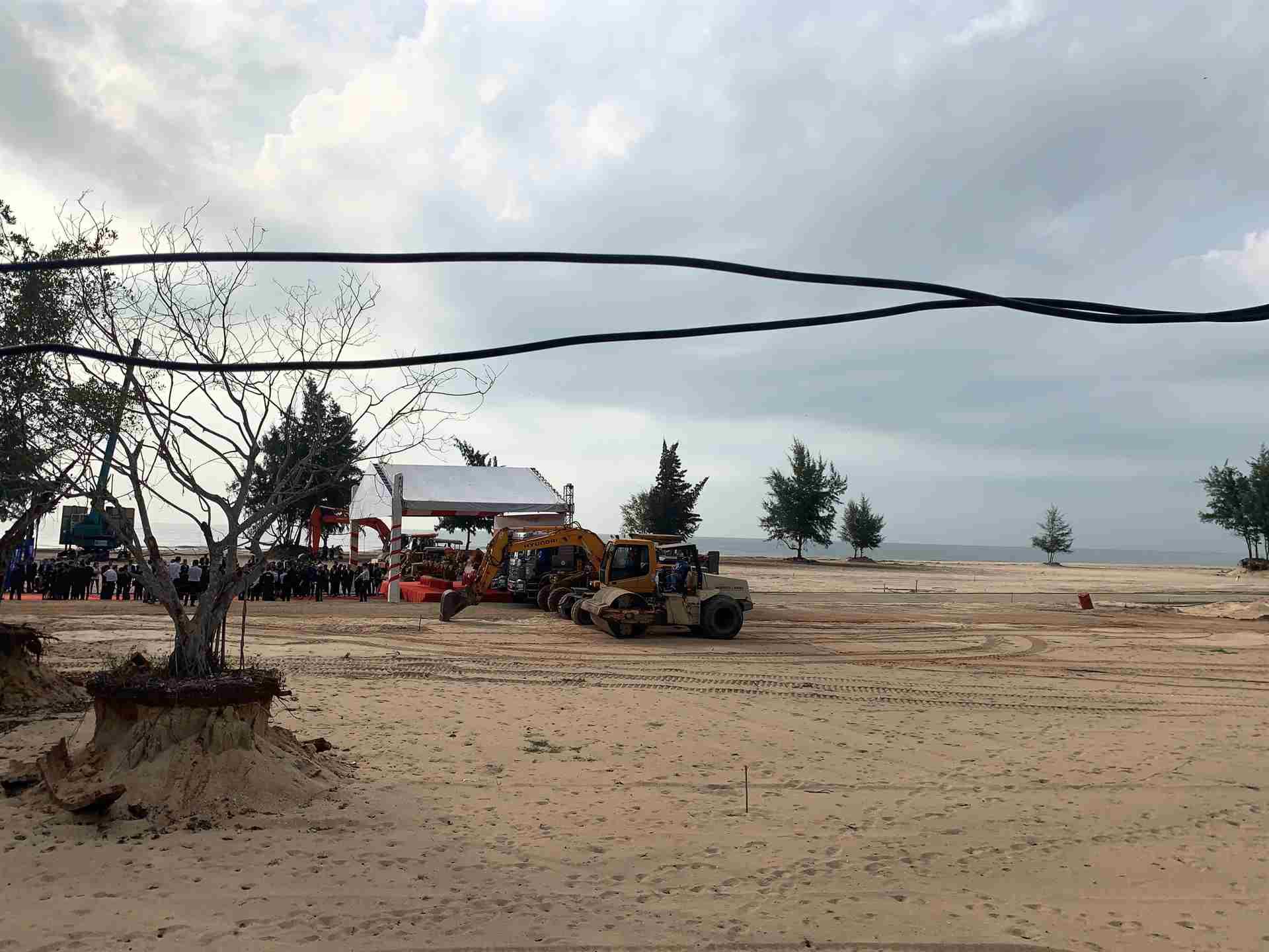 tien-do-xay-dung-habana-island-novaworld-ho-tram-novaland-le-dong-tho-du-an