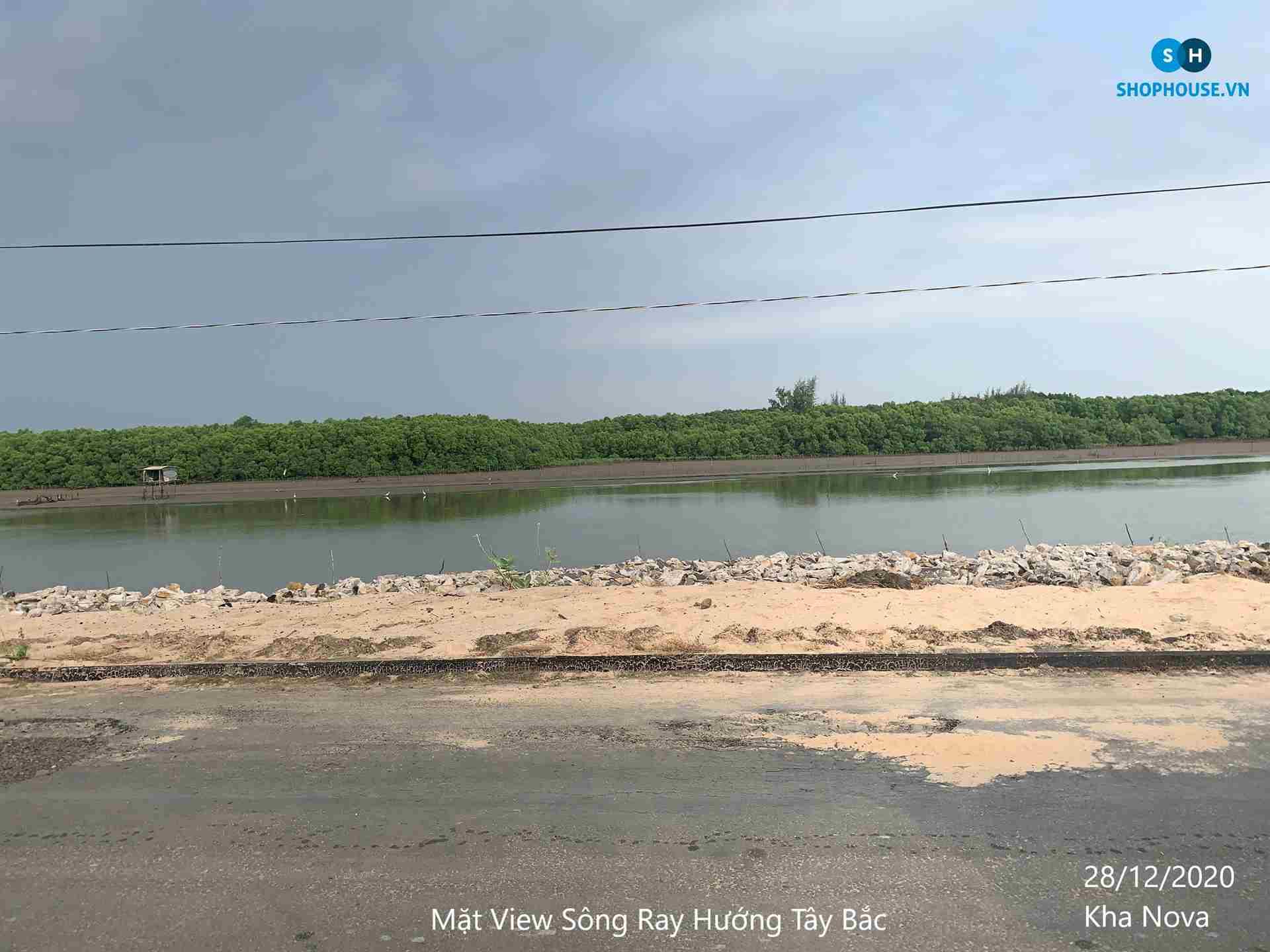 tien-do-xay-dung-habana-island-novaworld-ho-tram-novaland-view-mat-song-ray