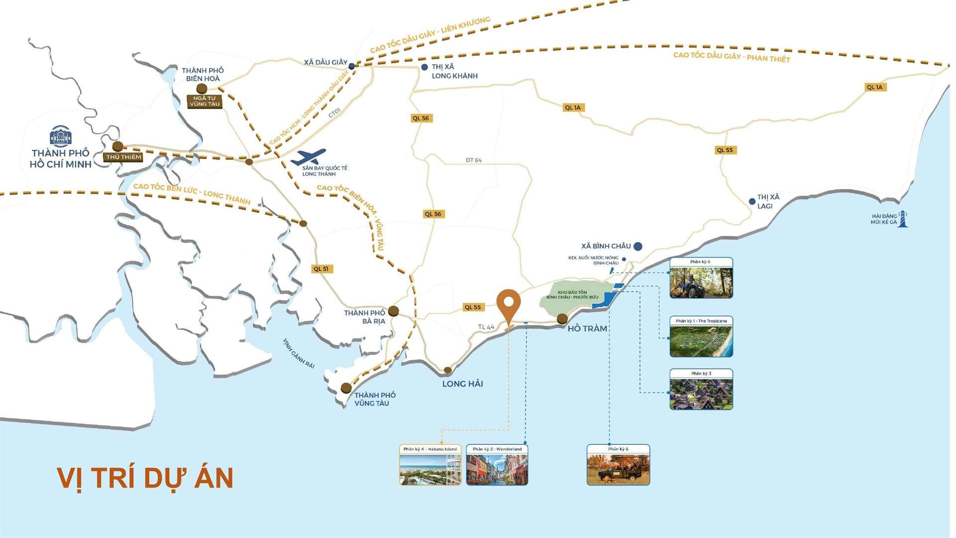 vi-tri-du-an-Habana-island-NovaWorld-Ho-Tram-novaland-dao-2-mat-tien