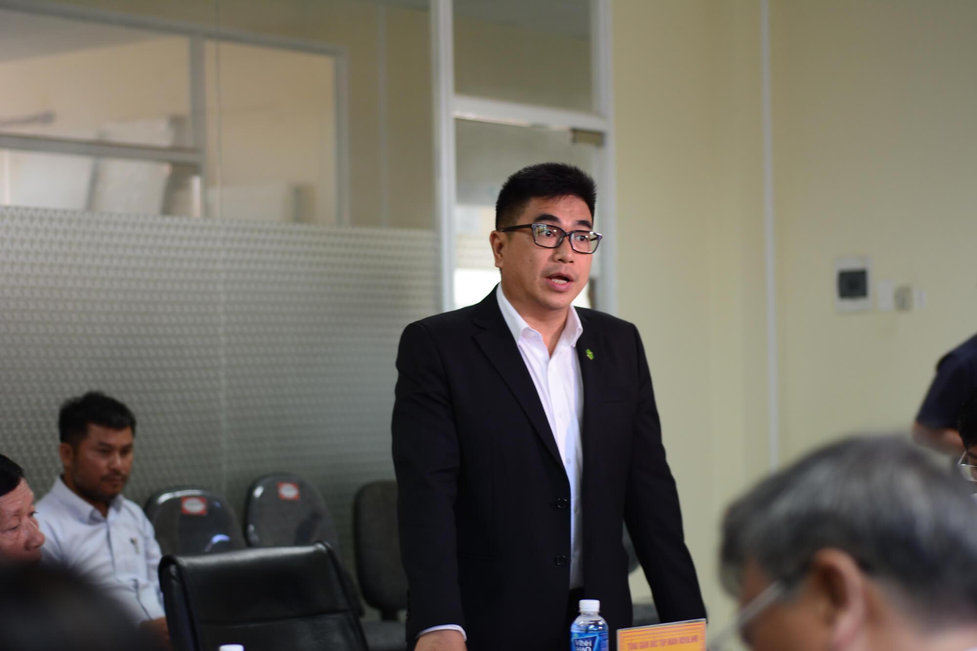ong-Bui-Xuan-Huy-TGD-tap-doan-Novaland-kien-nghi-Binh-Thuan