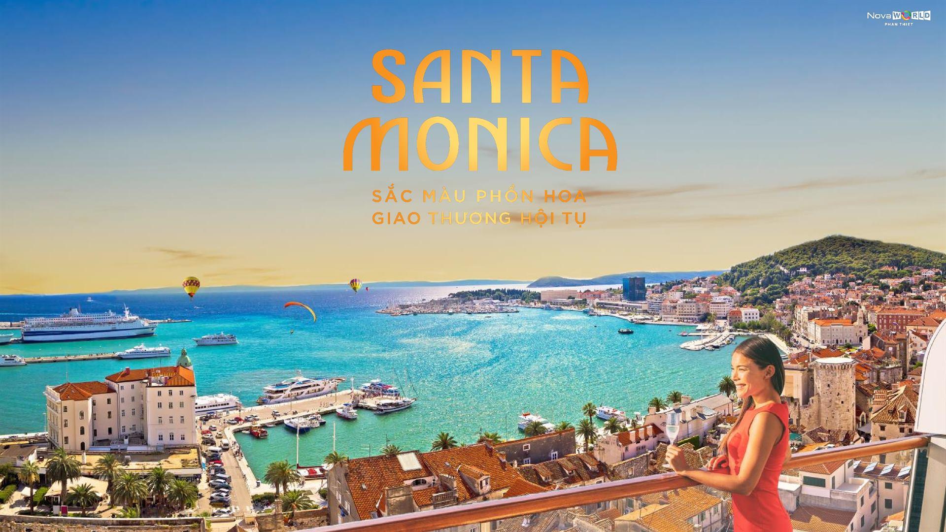 Santa-monica_sac-mau-phon-hoa-giao-thuong-hoi-tu