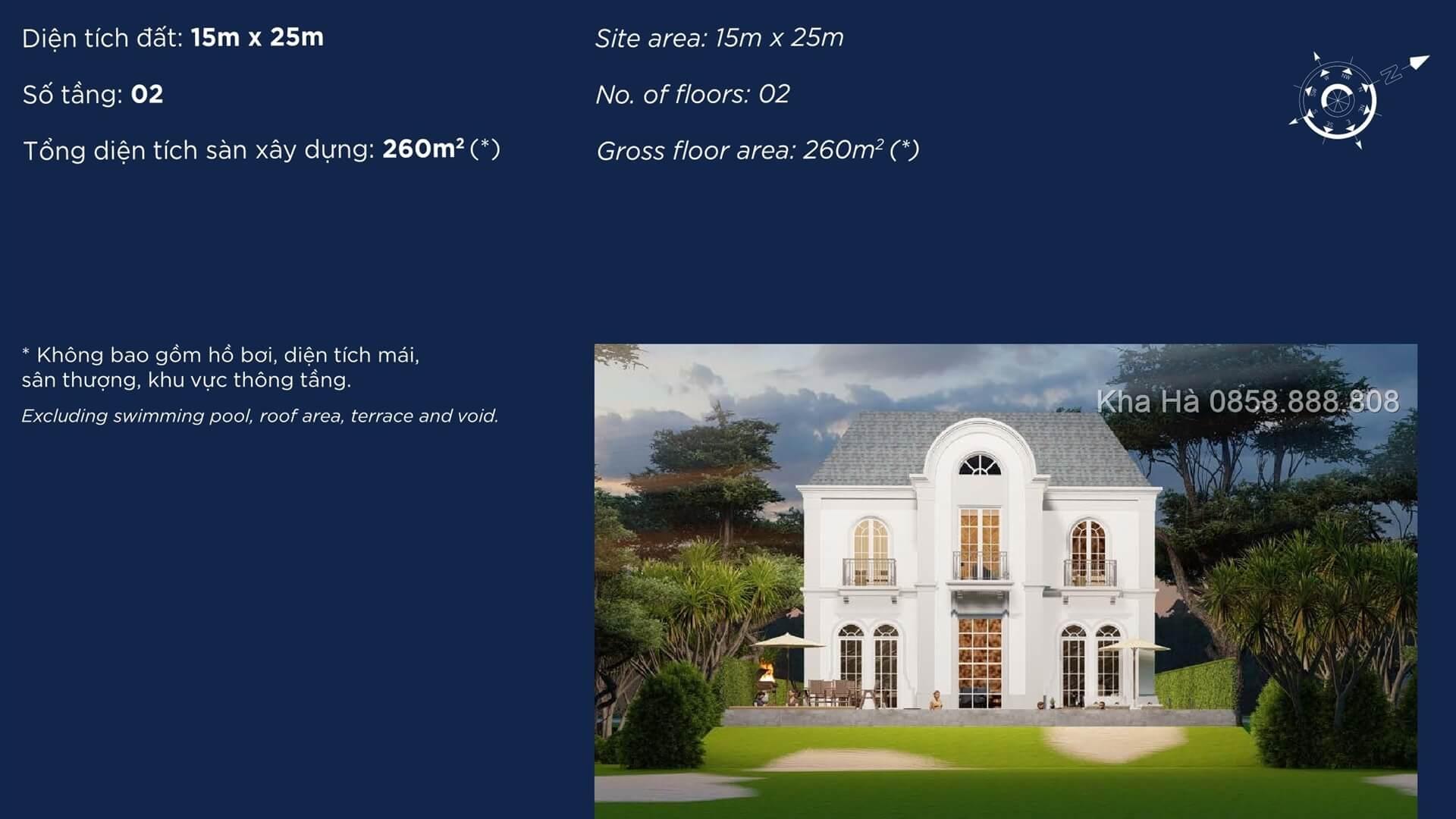 PGA-Golf-Villas-5.6-biet-thu-don-lap-dien-tich-15x25-mat-sau