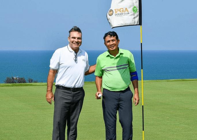 nguyen-huu-thanh-hole-in-hole-giai-thuong-golfer-4-2021