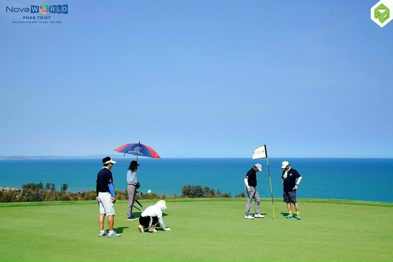 thi-dau-PGA-Golf-Ocean-NovaWorld-Phan-Thiet